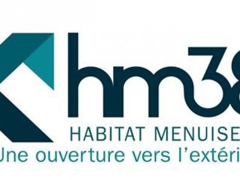Habitat menuiserie 38 Cimm immobilier