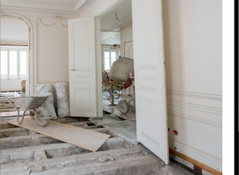 Comment réduire ses impôts avec la rénovation et location de logements anciens ? Bievre immobilier