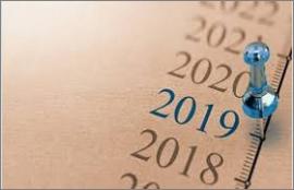 Bilan 2019 Bievre immobilier