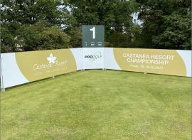Finale du circuit du pro golf tour pour dimitri mary Bievre immobilier