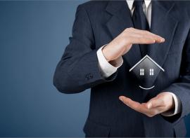 Gestion Agence porte neuve immobilier