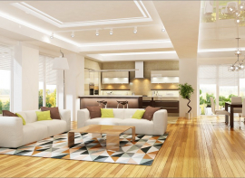 Nouveau site !! Agence porte neuve immobilier