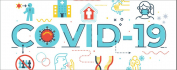 Covid 19- notre agence s'engage Like immobilier