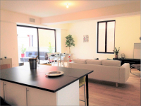 Création de logements neufs et d'un commerce en pied d'immeuble (reims) D2m immobilier