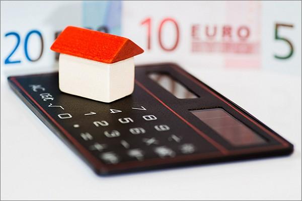 Le prêt relais immobilier : fonctionnement, durée, remboursement Reseau blain habitat