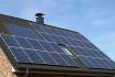 Covid-19 : prolongation et extension des aides à la rénovation Énergétique Reseau blain habitat