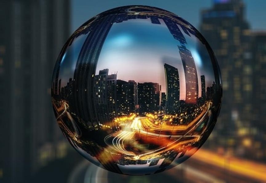 Prix, taux, lois, réglementations : les Évolutions de l'immobilier en 2021  Reseau blain habitat