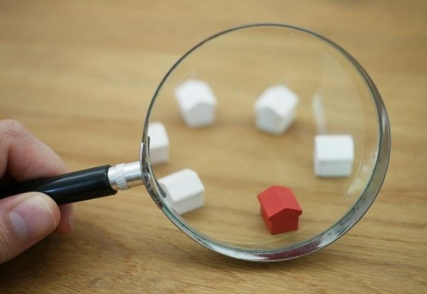 Les impacts du covid-19 sur le marché immobilier et les recherches des acheteurs Reseau blain habitat