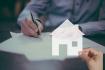 Plus-value immobilière : calcul, imposition et exonérations d'impôts Reseau blain habitat