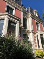 Calais- rue des fleurs - jacquard immobilier Jacquard immobilier