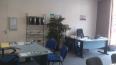 Nouveau bureau Cimm immobilier