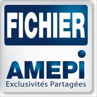 L'amepi : un atout majeur pour la vente de votre mandat exclusif Cofim
