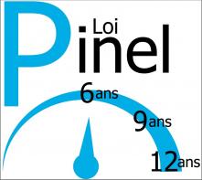 Pinel : le gouvernement est contre un arrêt brutal Cofim