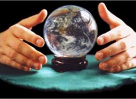 Immobilier : les prévisions pour 2017 et 2018 Cofim