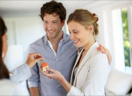 Immobilier : comment se présente le marché en ce début d'été ? Cofim