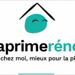 Travaux de rénovation énergétique : ma primerénov' bientôt pour tous les ménages Cofim