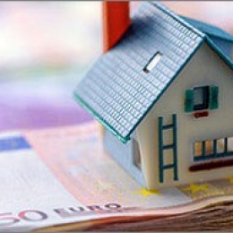 Quelles prévisions pour les crédits immobiliers à la rentrée ? Cofim