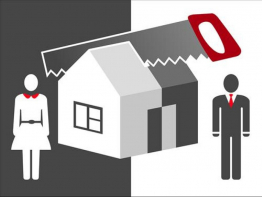 Allier régime de séparation de biens et achat immobilier Cofim