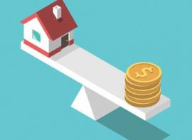 Estimation immobilière : comment fixer le prix de vente de mon logement ? Cofim