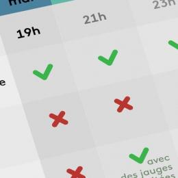 Déconfinement covid-19 en étapes : ce qui change pour les agences immobilières Cofim
