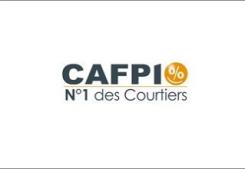 Cafpi : courtier en crédit immobilier à pau Log'ici immobilier