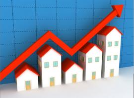 Logici immobilier vous informe : les prix de l'immobilier vont-ils baisser? Log'ici morlaas