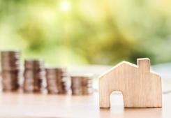 CrÉdit immobilier: le taux et la durÉe d'endettement maximum autorisÉs allongÉs Log'ici morlaas