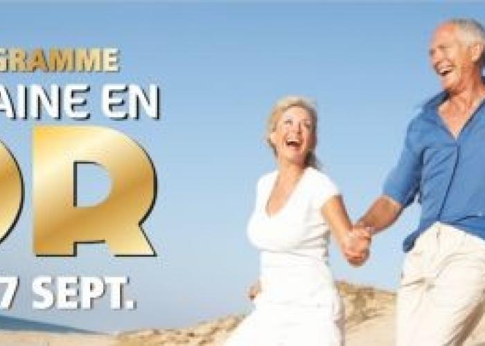 Amis acheteurs ,profitez de la douceur de septembre Barcares immobilier