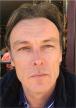 Lourd jean christophe-consultant immobilier -agence perpignan Les professionnels de l'immobilier