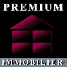 Nouveau sur le site premium ! Premium immobilier