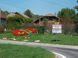 Mairie de groisy Alpihome