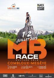 Mb race Alpihome