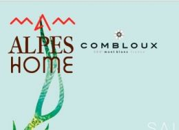 Alpes home show in combloux Alpihome