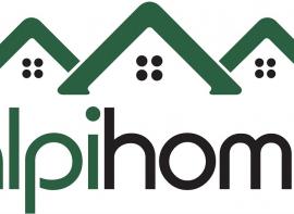 Le pack privilège alpihome Alpihome