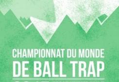 Championnat du monde de balltrap � meg�ve Alpihome