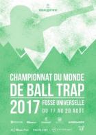 Championnat du monde de balltrap à megève Alpihome