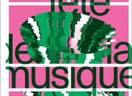 La fête de la musique à thonon jeudi prochain ! New house immobilier