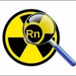 Le diagnostic radon bientôt obligatoire pour vendre ou louer ? New house immobilier