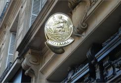 Le gouvernement encouragé à poursuivre l'ouverture d'etude notariale New house immobilier