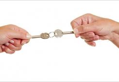 Les locataires mauvais payeurs seront-ils sanctionnés par les bailleurs ? New house immobilier