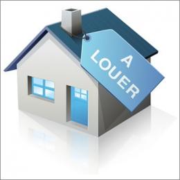 L'immobilier locatif un placement intéressant ? New house immobilier