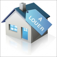 L'immobilier locatif un placement intéressant ? New house immobilier