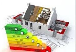 Les travaux d'isolation de votre maison sont-ils efficaces ? New house immobilier