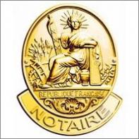 Ouverture de plus de 700 postes de notaires en france New house immobilier