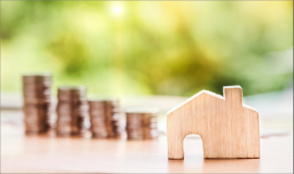 La hausse des prix de l'immobilier n'a pas freiné les acheteurs en 2018  New house immobilier