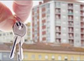 C'est le moment d'acheter !! New house immobilier