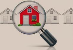 Les avantages de l'investissement dans le neuf Nova solutions immobilieres