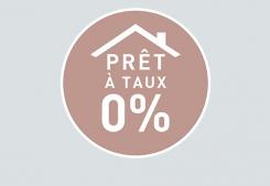 PrÊt taux zÉro  Nova solutions immobilieres