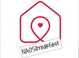 Naosbreakfast #7 : vous saurez tout sur le portage salarial  Naos immobilier