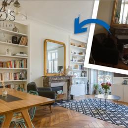En mai au naosbreakfast : augmenter vos retours pub avec la photo pro Naos immobilier